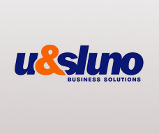 U&Sluno, a. s.